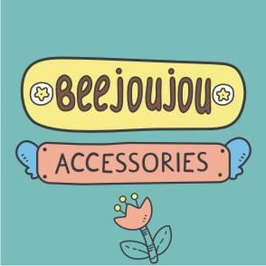 BeeJouJou™ - браслеты и аксессуары